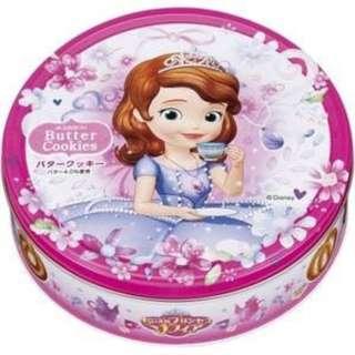 🚚 預購 北日本小公主蘇菲禮盒