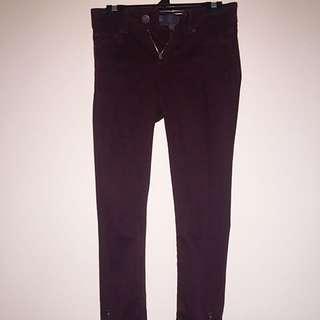 Forever New Skinny Jeans