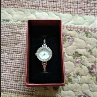 SK-II手錶