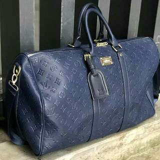 Louis Vuitton Travel Bag Premium