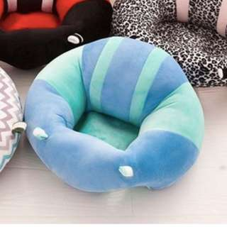 🔶 IN STOCKS 🔶BABY BEAN CHAIR (OB)