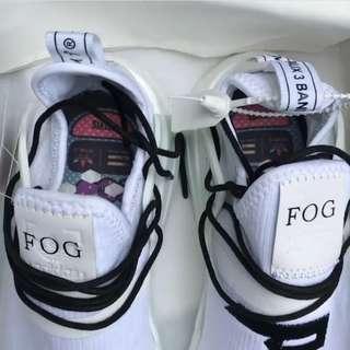 adidas NMD FOG