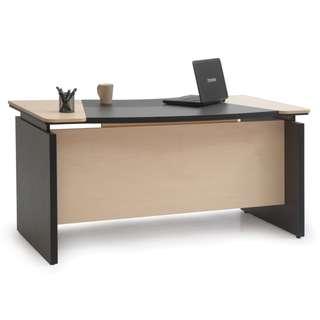EXECUTIVE TABLES--KHOMI