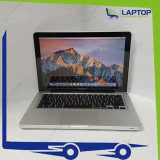 "APPLE MacBook Pro 13"" i5/4GB/500GB (Mid-2012) [Preowned]"