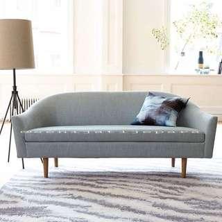 Sofa bed cantik