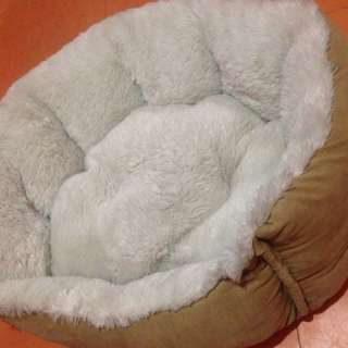 Mini Bed for Dogs