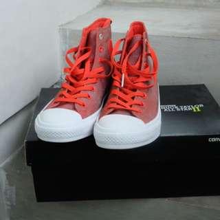 """Sepatu """"CONVERSE CT II"""""""