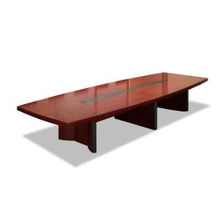 CUSTOMIZE CONFERENCE TABLES--KHOMI