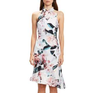 Cooper Street regal opulence dress size 12 BNWT