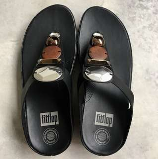 57898994c555 BN Authentic Fitflop