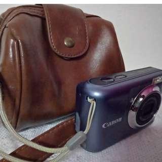 Canon Powershot A800 (FREE SHIPPING!)