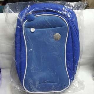 (全新)Pan am backpack