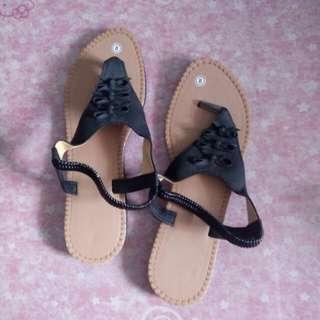 Marikina Sandals 8