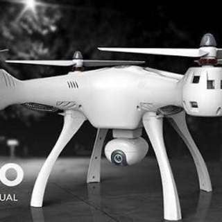 Drone kamera wifi gps syma X8pro