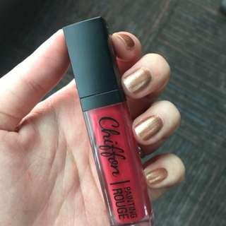 Missha lipstik