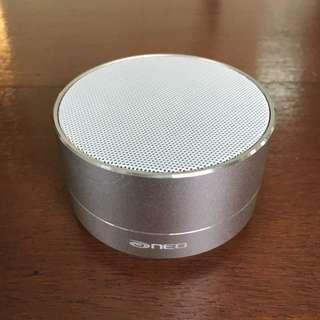 Neo Bluetooth Portable Speaker