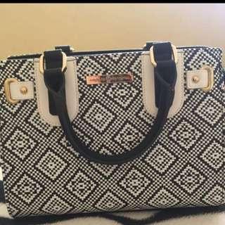good condition Colette handbag