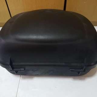 Kappa 42 litres box
