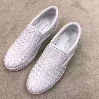 女裝 bv鞋