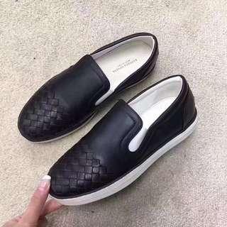 女裝BV 鞋