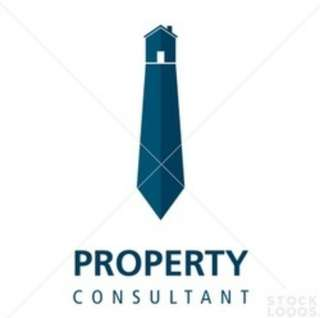 Property Consultant (With /Without Experience)
