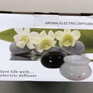 Aroma Electric Diffuser