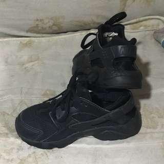 Nike Huarache for kids
