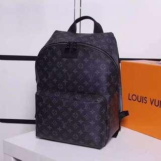 LV Luxury Bag