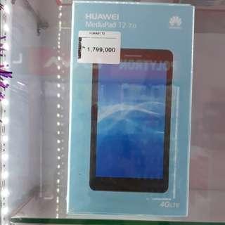Huawei T2
