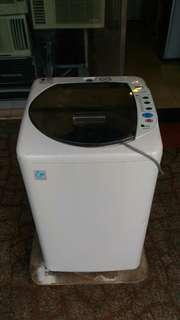 三洋洗衣機6.5公斤