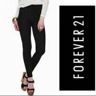 New.forever21 leginf