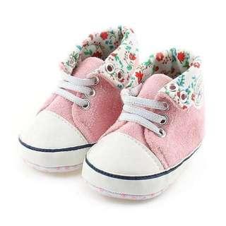 Prewealker for Babies