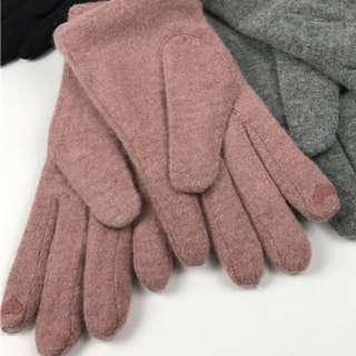 Touch screen gloves🧤