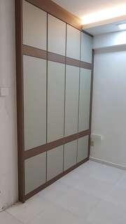 739 jurong west room rental
