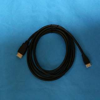 HDMI MINI 傳輸線 HDMI MINI Cable
