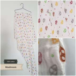 Bedung Baby swaddle #15off