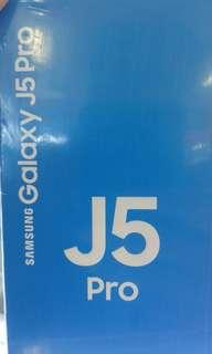 Samsung J5 Pro Bisa Cash dan Kredit