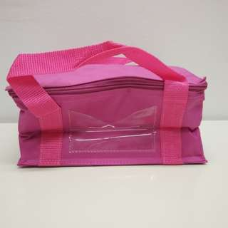BN Cooler Bag - Lunch box size