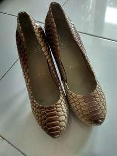 Sale...CL shoes