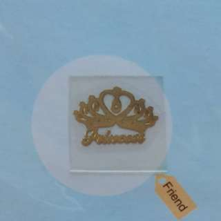 韓國24K手機貼紙 $3張 (包本地郵寄費用,不包掛號)
