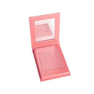 [INSTOCK] [SALE] Kylie Cosmetics Blush (Barely Legal)