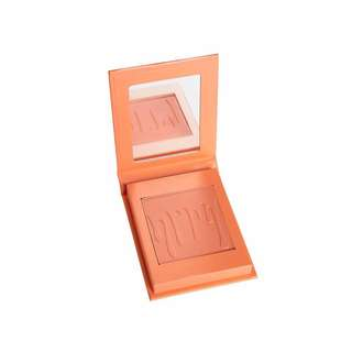 [INSTOCK] [SALE] Kylie Cosmetics Blush (X Rated)