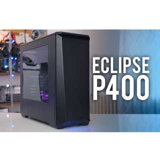 GTX 1080 Gaming Desktop *CNY PROMO*
