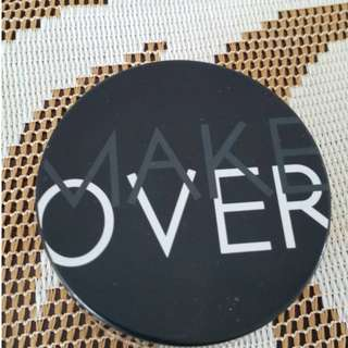 MAKE OVER SILKY SMOOTH POWDER no. 2