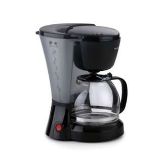 COFFEE MAKER PCM1900