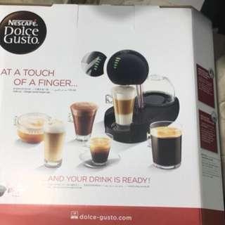 雀巢咖啡幾