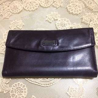 Prelove Imported wallet
