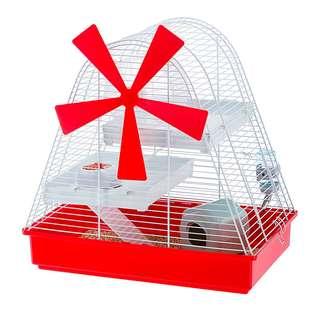 Ferplast Cage Magic Mill