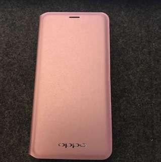 Original OPPO R9S Flip cover