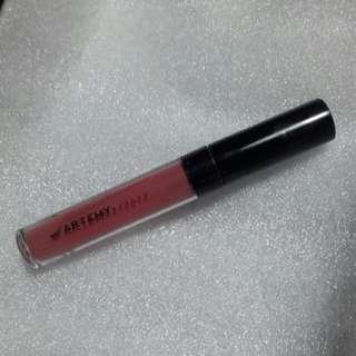 Artemy Beauty Lip Matte